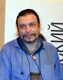 Yurov, Andrew Stock Image