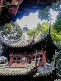 Yuyuan Stock Photos