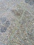 Yuyuan ogród przy Szanghaj, Chiny obraz stock