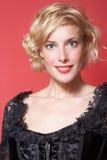 yvette χαμόγελου του s Στοκ Εικόνες