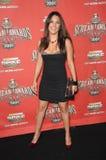 Yvette Lopez Stock Image