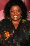 Yvette Nicole Brown Imagenes de archivo