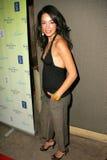 Yvonne Arias  Royalty Free Stock Photos