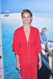 Yvonne Strahovski Royalty Free Stock Photo