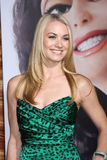 Yvonne Strahovski Royalty Free Stock Photo