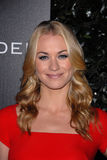 Yvonne Strahovski Royalty Free Stock Images