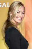 Yvonne Strahovski Royalty Free Stock Photos