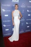 Yvonne Strahovski at the Australians in Film 8th Annual Breakthrough Awards, Hotel Intercontinental, Century City, CA 06-27-12 Royalty Free Stock Photos