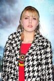 Yvonne Zima Royalty Free Stock Photography