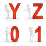 yz01 Стоковые Изображения