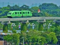 Züge 005 lizenzfreie stockfotos