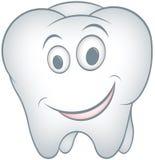 ząb Obrazy Royalty Free