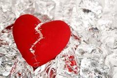 złamane serce obrazy royalty free