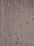 Złożony drewno panel-5022215 Fotografia Stock