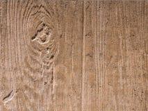 Złożony drewno panel-5022220 Obraz Royalty Free