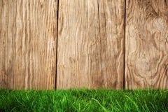 Złożony wizerunek trawa Zdjęcie Stock