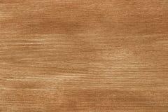 Złocista drewniana tekstura obraz royalty free