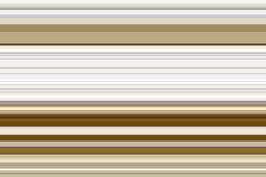 Złociste białe szarość linie Radosna tekstura i wzór Obraz Royalty Free