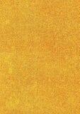 Złocisty błyskotliwości tło, abstrakcjonistyczny kolorowy tło Obrazy Royalty Free