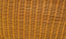 Złocisty tkaniny tło Obraz Stock