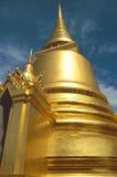 złota świątynia zdjęcia stock