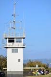 Złota Brzegowy Seaway - Queensland Australia Zdjęcie Royalty Free