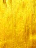 złota luksusowa tekstura obrazy royalty free