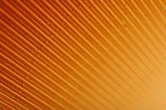złoto tła Fotografia Stock