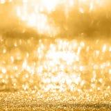 złoto tła abstrakcyjne fotografia royalty free