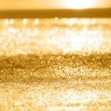 złoto tła abstrakcyjne zdjęcia royalty free