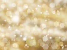 złoto tła złoto ilustracji