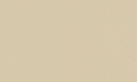 Złoty Geometryczny wzór 2v2 Bezszwowy Złoty wzór z liniami, Rhombuses i Geometrycznymi postaciami na Białym tle, Może Używać dla Obrazy Royalty Free