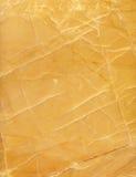 złoty marmurowy pałac cegiełki kamień Obrazy Royalty Free