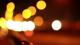Z ostrość ruchu drogowego zbiory