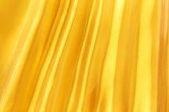 Złota warstwy tekstura Zdjęcia Royalty Free