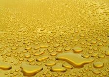 złoto. obraz stock