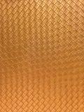 złoty kwadrat zdjęcia stock
