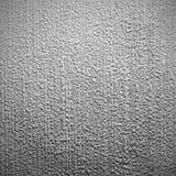 Z szorstkimi powierzchniami srebny tło. Obrazy Stock