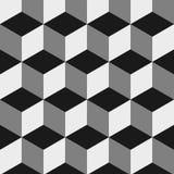 złudzenie optyczne Obrazy Stock