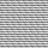 złudzenie szary wzór ilustracji