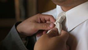 Załatwiać krawat zbiory