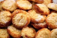 za ciasteczka ii Zdjęcia Stock