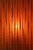 za tkaniny światła powierzchnią obrazy stock