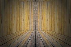 Zaal Textuur stock illustratie