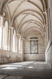 Zaal van Pater noster royalty-vrije stock afbeeldingen