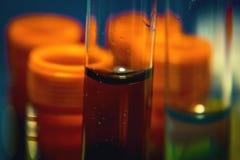 Zaawansowany technicznie lab wyposażenie używać w w Vitro nawożenia procesu odratowania jajecznej procedury Laboranckim nawożeniu Obraz Royalty Free