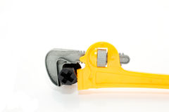 Zabawkarscy klingerytów narzędzia Zdjęcia Stock