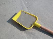 Zabawkarski morze Obrazy Royalty Free