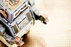 Zabawki Zdjęcie Stock