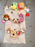 zabawki zdjęcie royalty free